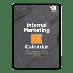 CalendarTransparent