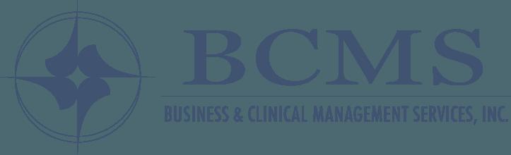 BCMS-sponsor