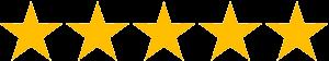 5-stars002