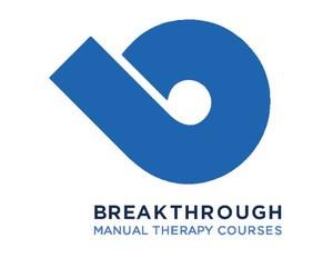 Breakthrough-Manual-Therapy-Logo-300x232