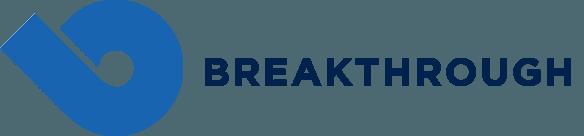 Breakthrough-logo-2020-wide