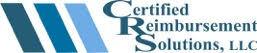 Certified-Reimbursement-Solutions-LLC