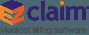 EZ-Claim-Medial-Billing-Software-300x117