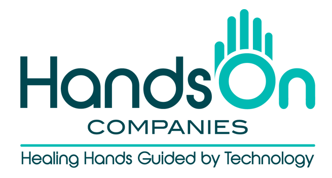 HOC Logo MediumSz-1