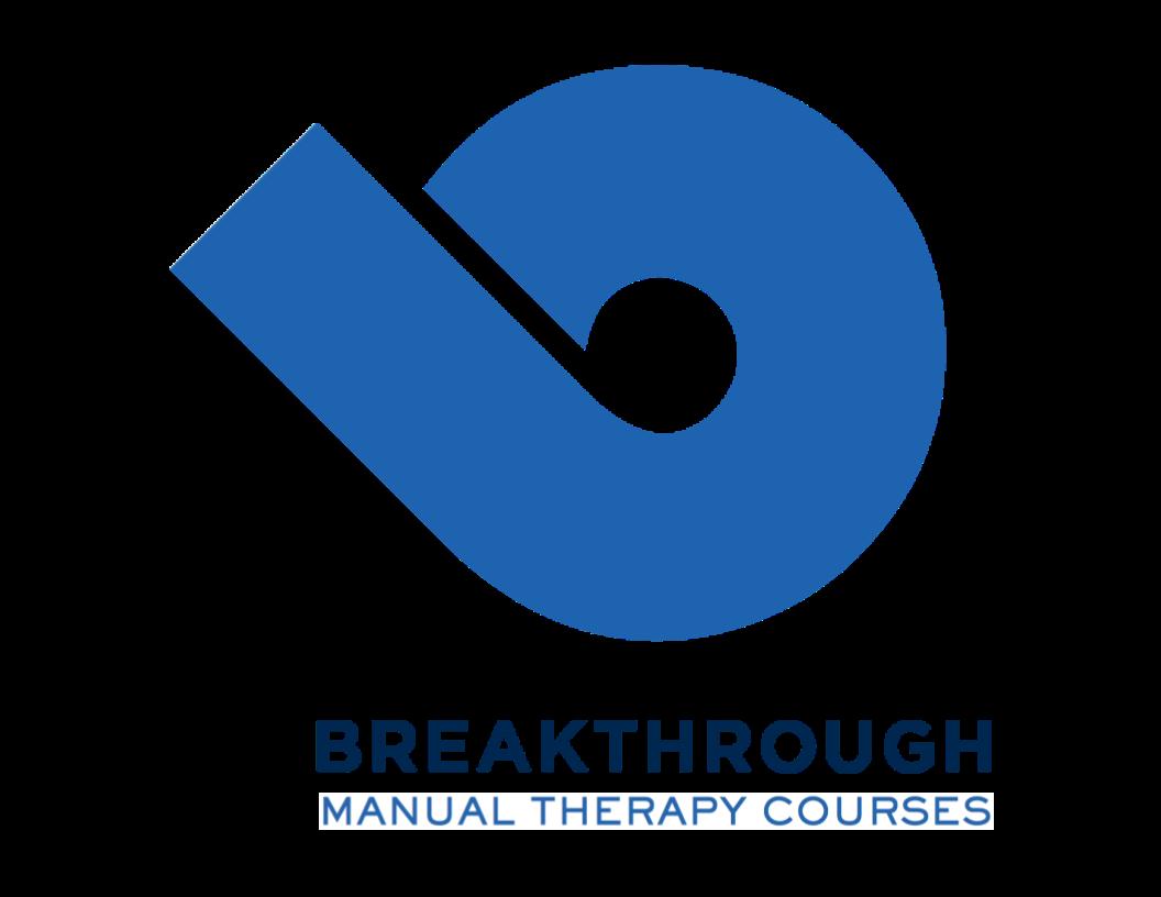 Manual Therapy Logo