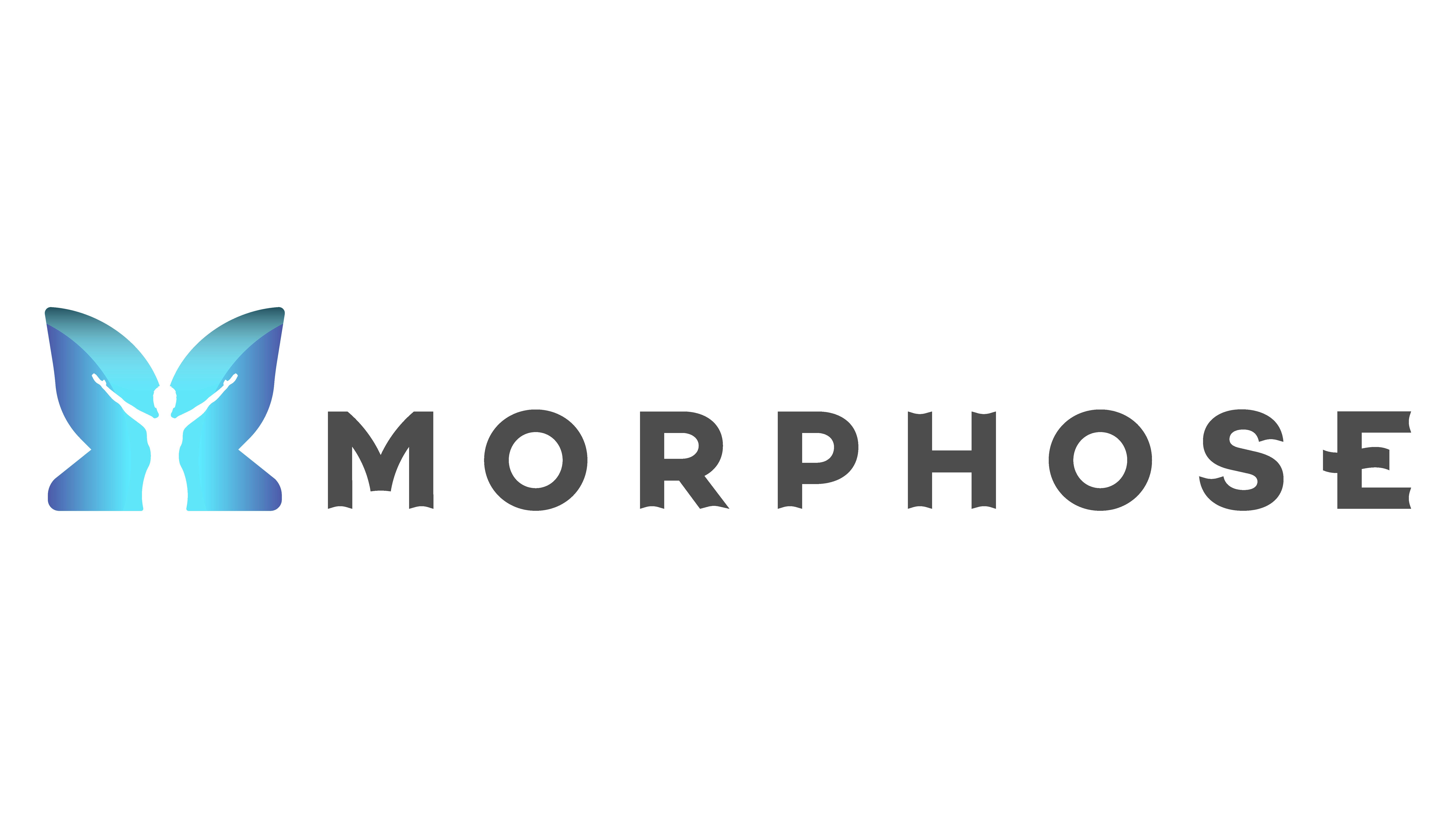 Morpgose Logo_4C-02
