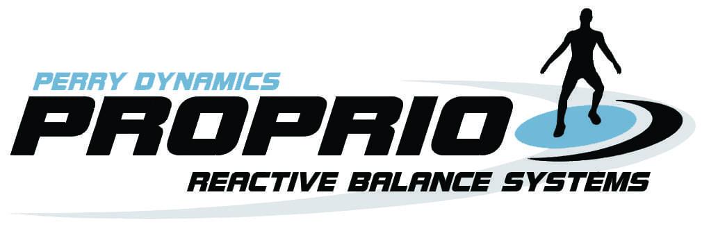 Proprio-Reactive-Balance-System-Logo-clean
