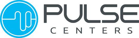 Pulse Centers Logo - High Res - Transparent Background