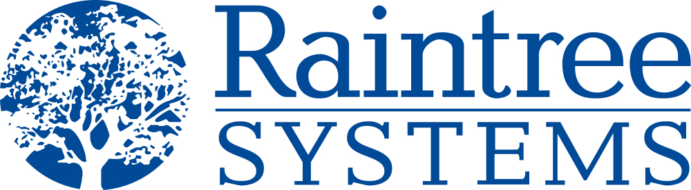 Raintree-logo-0915