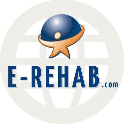 erehab
