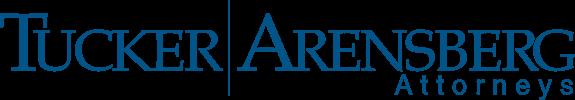 tucker law logo